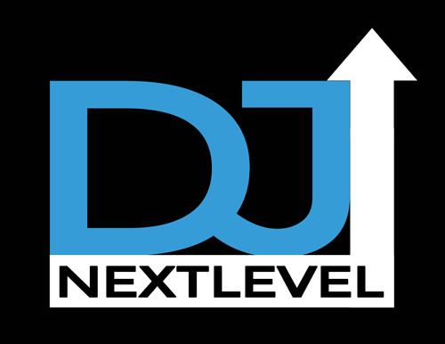 DJ werden DJ lernen DJ next level