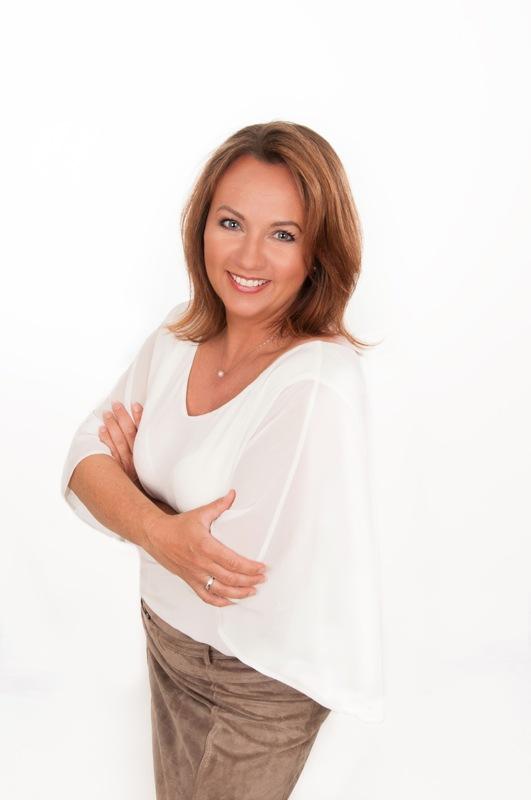 Kosmetik Videokurs Erfolgscoaching Marion Glanzer 8