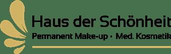 Kosmetik Videokurs Erfolgscoaching Marion Glanzer 01